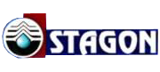 logo_stagon